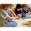 LEGO DOTS Bracelet Mega Pack DIY Creative Craft Bracelet-Making Kit for Kids 41913 - image 3 of 4