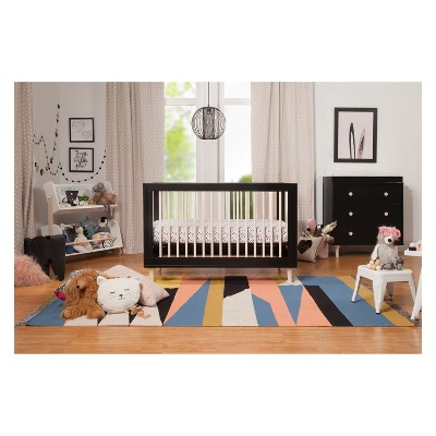 Babyletto Lolly Baby Furniture Collection