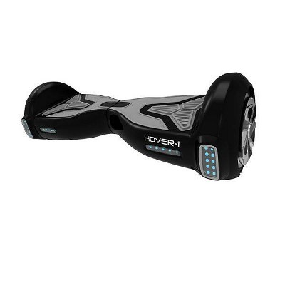 Hover-1 H1 Hoverboard