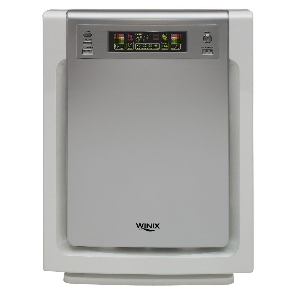 Winix Ultimate True Hepa Pet Air Cleaner WAC9500