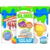 Nickelodeon Super Slime Unboxing Kit - image 2 of 4
