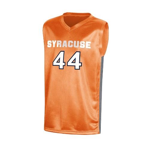 separation shoes 22354 a3101 NCAA Boy's Basketball Jerseys Syracuse Orange