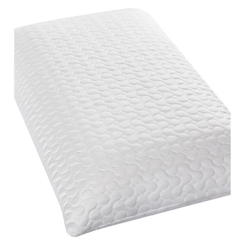 Home Adaptive Support Pillow Queen White Tempur Pedic Target