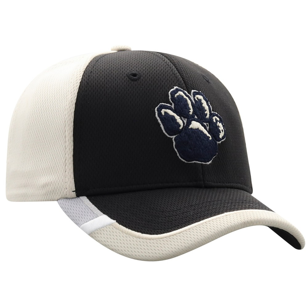 NCAA Boys' Pitt Panthers Topper Hat