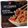 P.F. Chang's Korean Frozen Noodle Bowl - 11oz - image 2 of 3