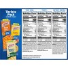Lance Variety Pack Cracker Sandwiches - 11.4oz/8ct - image 4 of 4