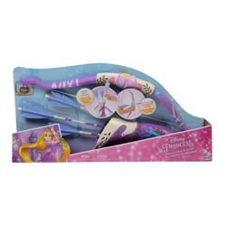 Disney Princess Rapunzel Bow & Arrow