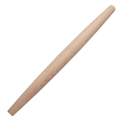 KitchenAid Tapered French Rolling Pin