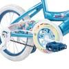 """Huffy Disney Frozen 2 16"""" Bike - Blue - image 4 of 4"""