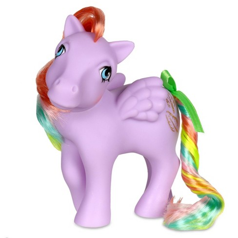 My Little Pony - Tickle - image 1 of 3