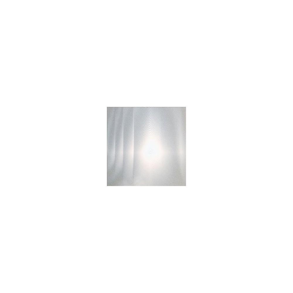 Roger Tellier Craig - Instantanes (Vinyl)