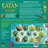 Catan Junior Game - image 2 of 4
