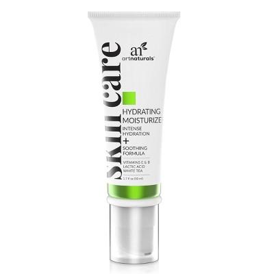 artnaturals Hydrating Facial Moisturizer - 1.7 fl oz