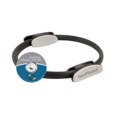 Stamina® AeroPilates® Magic Circle with Workout DVD - image 1 of 4