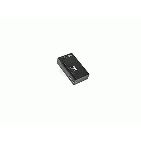 Lexmark Contact Authentication Device - image 1 of 1