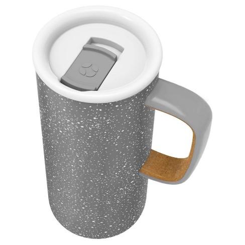 38c9a1befa1 Ello® Campy 16oz Stainless Steel Insulated Travel Mug