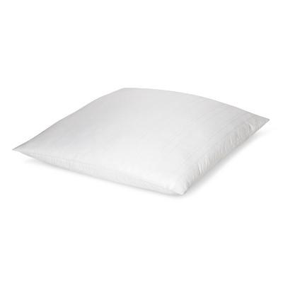 Feather Euro Square Pillow - Fieldcrest®