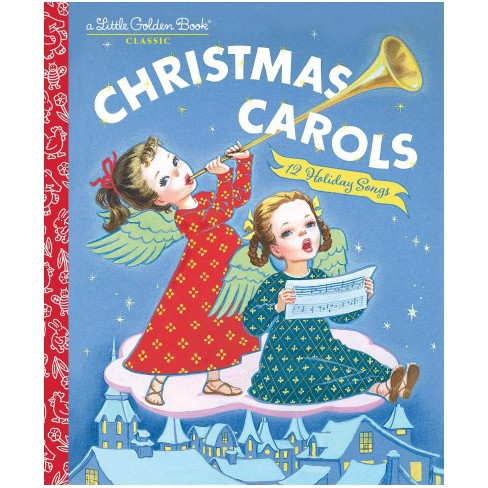about this item - Classic Christmas Carols