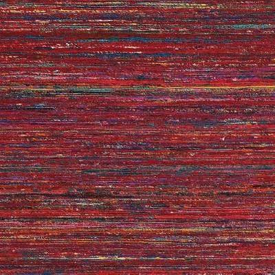 Red/Multi-Colored