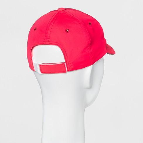 06ac7ce216c Women s RipStop Baseball Hat - C9 Champion®   Target