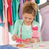 Creativity for Kids Designed by You Fashion Studio - image 3 of 4