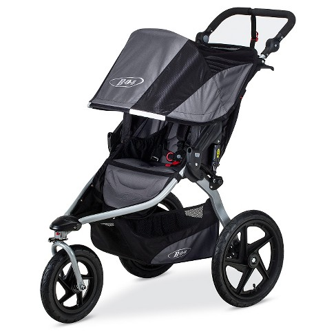 Double Baby Stroller With Car Seat And Kid Stuff Travel System Infant Carriage Buggy Bi Jogger