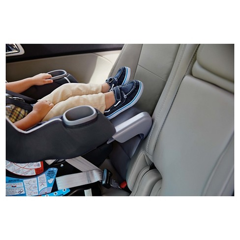 GracoR Baby Extend2Fit 65 Convertible Car Seat Target