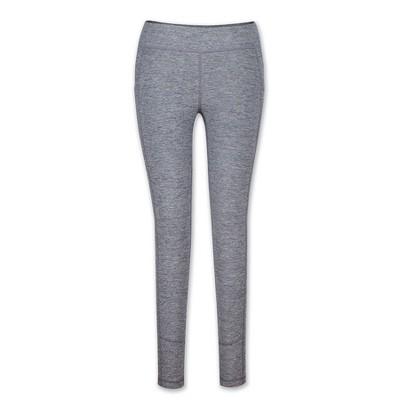 Aventura Clothing  Women's Zahara Legging