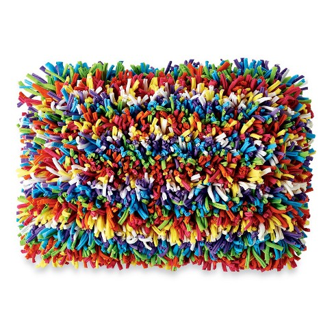 Mindware Picalilly Latch-A-Loop Pillow Kit - image 1 of 1