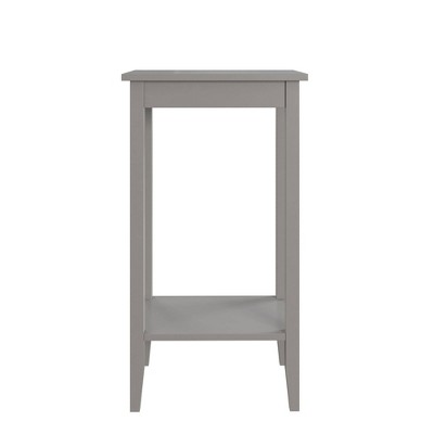 Reese Tall End Table - Room & Joy