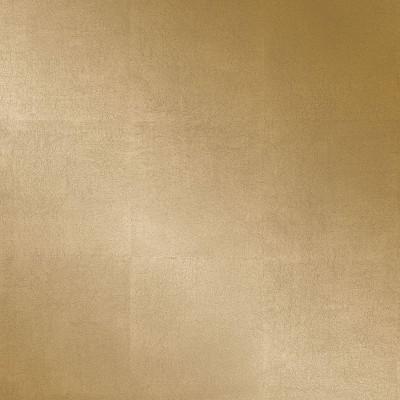 Metallic Leaf Peel & Stick Wallpaper Gold - Project 62™