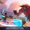 Immortals Fenyx Rising - PlayStation 4 - image 4 of 4
