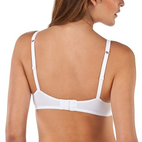 5085ce1607 Simply Perfect By Warner s® Women s Wire-Free With Lift Bra TA4003   Target