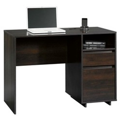 Storage Desk - Espresso - Room Essentials™