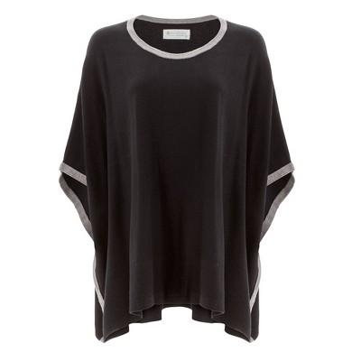 Aventura Clothing  Women's Cecily Sweater
