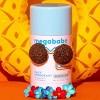 Megababe Beachy Pits Daily Deodorant - 2.6oz - image 3 of 4