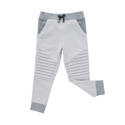Cubcoats Toddler Pimm the Puppy Jogger Sweatpants - image 1 of 4