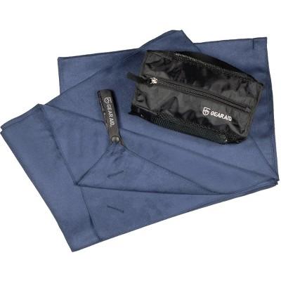 McNett Tactical Microfiber Ultra Compact Towel