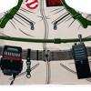 Cryptozoic Entertainment Ghostbusters Cooking Apron | Peter Venkman's Uniform Grill Apron | 100% Cotton - image 3 of 4
