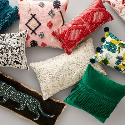Throw Pillows Under $35 Collection - Opalhouse™