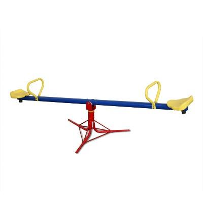 Swing-N-Slide See Saw Spinner