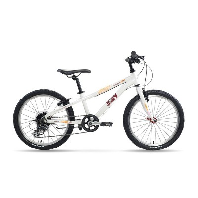 "Joey Thumper 20"" Kids' Bike"