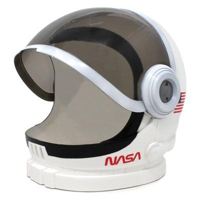 Astronaut Helmet Halloween Costume Headwear