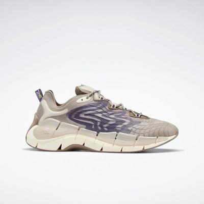 Reebok Zig Kinetica II Shoes Mens Sneakers