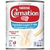 Nestle Carnation Gluten Free Low Fat 2% Evaporated Milk - 12oz - image 2 of 4