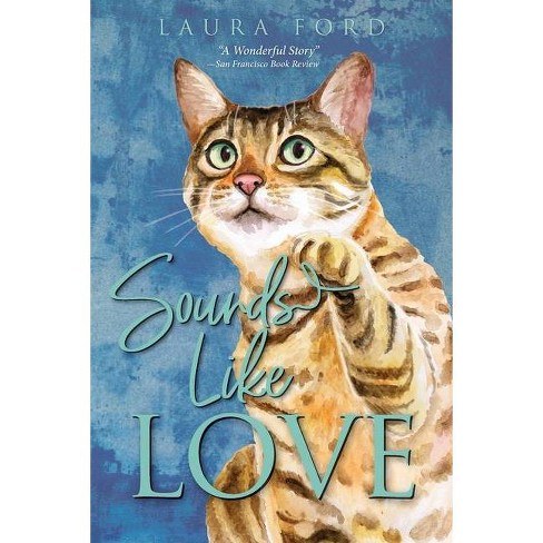 Sounds Like Love - by Laura Ford - image 1 of 1