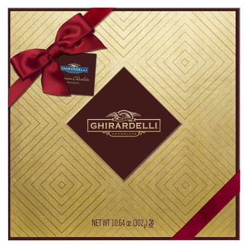 20 LARGE KRAFT BROWN CRACKER GIFT BOXES CHRISTMAS FREE POSTAGE