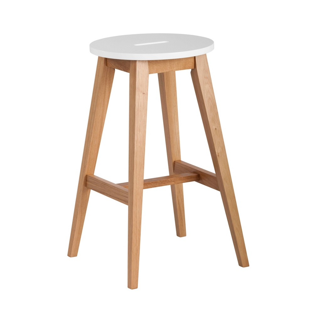 Image of Baylyn Barstools - Adore Décor