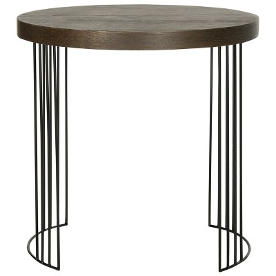 Kelly Side Table - Safavieh