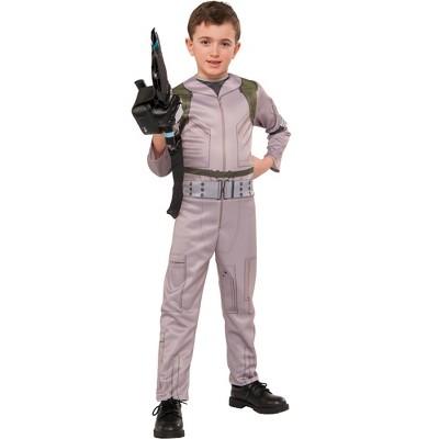Rubies Ghostbusters Boys Costume